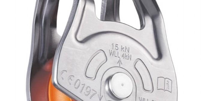 fot. www.v12outdoor.com