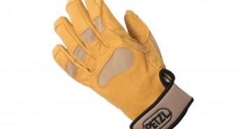 rękawiczki petzl cordex plus